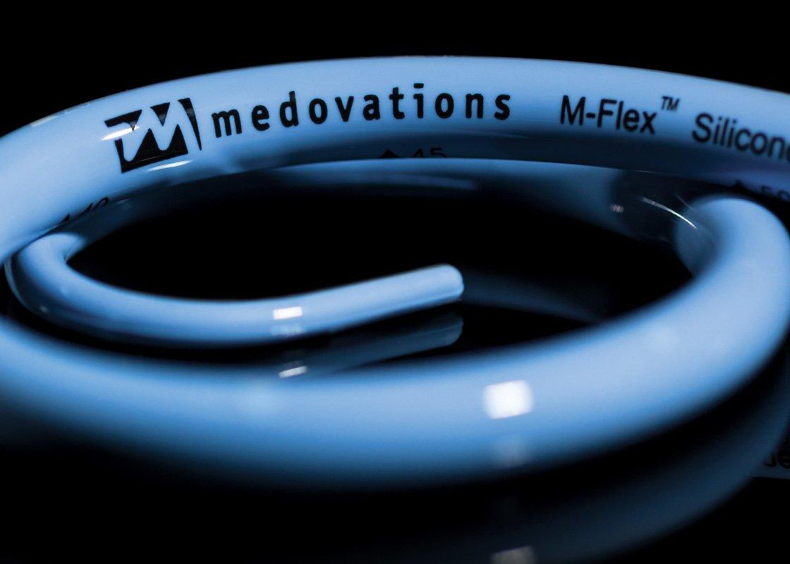 M-Flex Esophageal Dilator